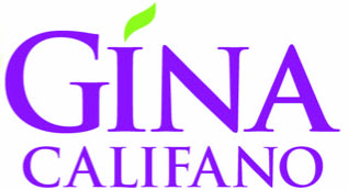 Gina's Yoga & Wellness